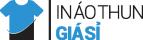 In Áo Thun Giá Sỉ - Công ty Green-ITNT