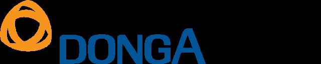 logo_ngan_hang_04