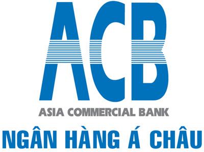 logo_ngan_hang_05