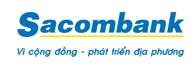Quy dinh Logo va Slogan