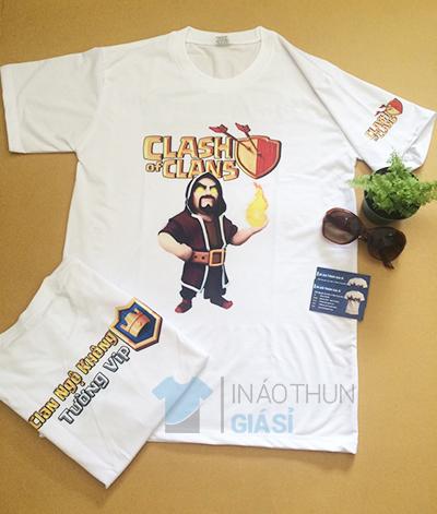 ao-thun-game-clash-of-clans